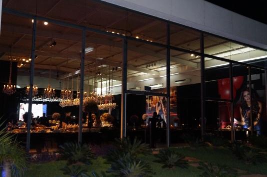 Moratti Eventos - Manobrista em BH - Manobrista para Eventos - Serviços para eventos - Sergio Mendes Eventos - Casa Pampulha - Life Coqueteis - Serviços para 15 anos - Segurança e Portaria
