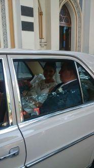 Moratti Eventos - Manobrista para eventos - Manobrista para casamento - Manobrista em bh - Motorista de noiva - Minas I - Bendito cerimonial - Serviços para casamentos - Segurança e portaria para eventos