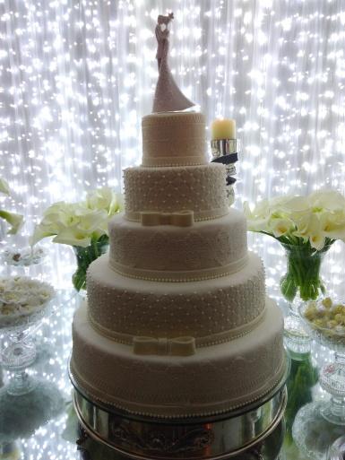 Moratti Eventos - Motorista de noiva - Manobrista para casamento - Manobrista para eventos - Manobrista em BH - Motorista de noiva - Port Eventos - Minas Tênis I