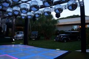 Moratti Eventos - Manobrista para festas - Manobrista para eventos - Motorista para festas - Motorista para eventos - DC Eventos - Manobrista em BH