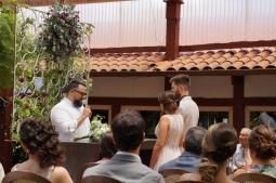 Moratti Eventos - Manobrista para casamentos - Manobrista para eventos - Manobrista em BH - Manobrista - Motorista de noiva - Portaria para eventos - Espaço Província - Casamento fora da igreja