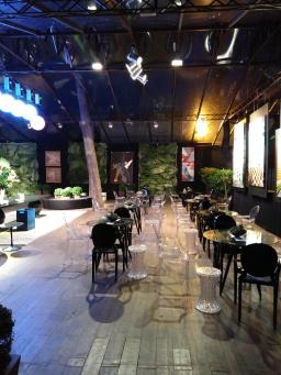 Moratti Eventos - Casa Bernardi - Manobristas em BH - Manobrista para festas - Manobrista para eventos - Wanice Almeida Cerimonial