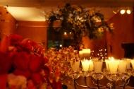 moratti eventos - manobristas para eventos - manobrista para casamento - segurança e portaria para casamento - far east - sergio mendes eventos - jardim canadá