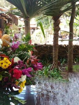 Moratti Eventos - Manobrista para casamento em bh - Manobristas em bh - Port Eventos Cerimonial - Vila Solaris - serviços para casamento