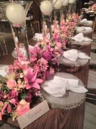 moratti eventos - manobrista para casamento em bh - manobrista para festa - serviço de manobra - espaço província - up produçõesbh - segurança e portaria em bh - motorista de noiva