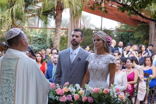 moratti eventos - moratti - espaço província - manobrista para casamento em bh - manobrista para eventos em bh - motorista de noiva - cerimonial speciali - casamento fora da igreja