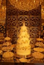 moratti eventos - manobrista em bh - manobrista para casamento - manobrista eventos - eventos bh - espaço província - fabricar eventos - serviços para casamentos em bh - motorista de noiva