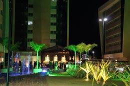 Moratti Eventos - SICOOB CREDIMINAS - Manobrista para eventos em BH - Manobrista em BH - Serviço de Manobrista em BH - Moratti BH - Buffet Rullus