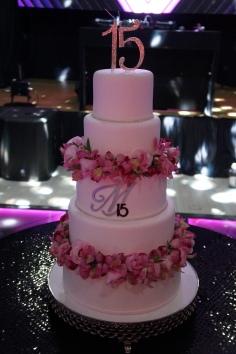 Moratti Eventos - Serviços para Csamentos em bh - Manobrista para eventos em BH - Manobrista - Manobrista em BH - Ilustre - DC Eventos - Segurança e Portaria para casamento - Casamento em BH - Serviços para Eventos