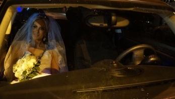moratti eventos, manobrista para casamentos, manobrista para eventos em bh, casa bernardi, casamento fora da igreja, motorista de noiva em bh, motorista, serviços para casamento