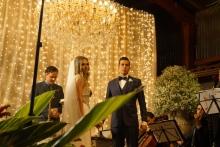 moratti eventos - manobrista para casamento em BH - manobrista em BH - serviços para casamentos em BH - espaço província - fabricar eventos - motorista de noiva - brigadista para eventos - manobrista para festas - manobrista em bh