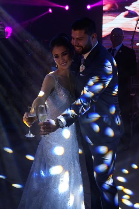moratti eventos - serviços para casamentos - manobrista para casamento - segurança para casamentos - up produçõesbh - manobrista em bh