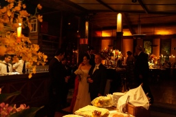 Moratti Eventos - Manobrista para casamento - Motorista de noiva - Serviços para casamentos - Manobrista para eventos e BH - Lá Victória - Sérgio Mendes Eventos - Segurança e Portaria