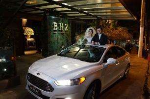Moratti Eventos - Manobrista para casamento em BH - Manobrista em BH - Serviços para Casamentos - Espaço BHZ - Port Eventos - Brigadista para eventos - Motorista de noiva