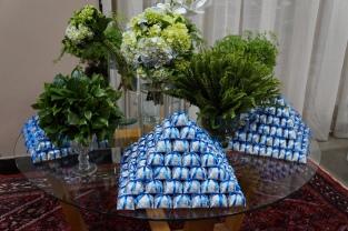 Moratti Eventos - Manobristas para eventos em BH - Manobrista Casamento em BH - Segurança e Portaria para casamentos em BH - DC Eventos - Espaço BHZ