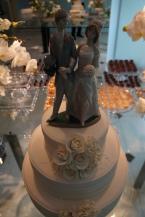 Moratti Eventos - Manobrista para eventos - Manobrista em BH para casamentos - Serviços para casamentos em BH - LeCult - Motorista de noiva em BH - Casamento fora da igreja