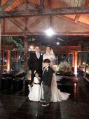 Moratti Eventos - Manobrista para casamento em BH - Segurança e Portaria para eventos - Motorista de noiva em BH - Brigadista para eventos - Fabricar Eventos - MEET