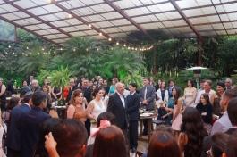 Moratti Eventos - Manobristas para casamento em BH - Manobrista para eventos em BH - Segurança e Portaria para casamento - Motorista de noiva - Fabricar eventos - Espaço Província - Casamento em BH