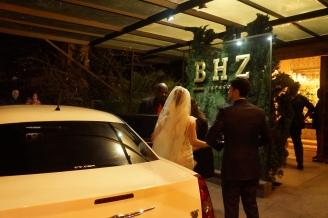 Moratti Eventos - Manobrista para casamento em BH - Manobrista em BH - Segurança e Portaria para casamento em BH - espaço BHZ - Cerimonial Bendito - Serviços para casamento em BH - Casamento em BH