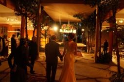 Moratti Eventos - Manobristas para eventos em BH - Manobrista em BH - Serviços para casamentos em BH - Far East - LeCult - Segurança e Portaria para casamentos