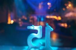 Moratti Eventos - Manobrista para eventos em BH - Manobrista em BH - Serviços para casamentos - DC Eventos - BHZ espaço - Segurança e Portaria para eventos