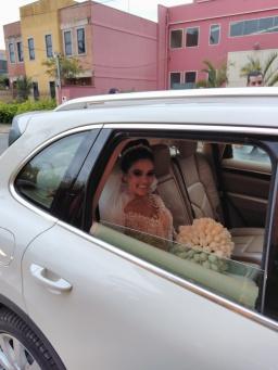 Moratti Eventos - Manobrista para eventos em BH - Manobrista para casamento em BH - Manobrista - Far East - Cerimonial Bendito - Brigadista para eventos - Segurança e Portaria para casamento