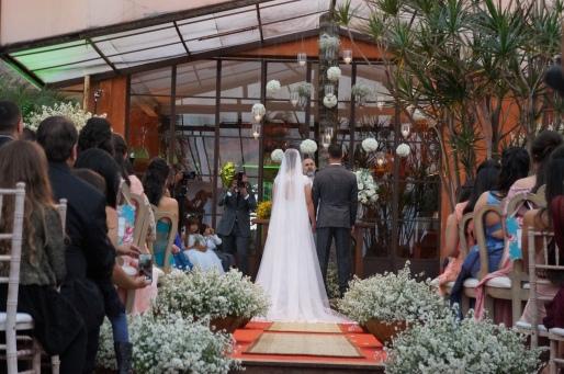 Moratti Eventos - Manobristas para casamentos - Serviços para casamentos - Segurança e Portaria - Fabricar eventos - Far East - Manobrista para eventos em BH - Serviços para festas em BH