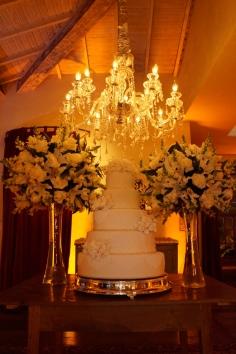Moratti Eventos - Manobrista para eventos em BH - Serviços para casamentos em bh - Manobrista para eventos - La Victória - Cerimonial La Cita
