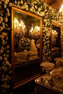 Moratti Eventos - Manobrista para eventos em BH - Serviços para casamentos em BH - Maggiore - Cerimonial Fabricar