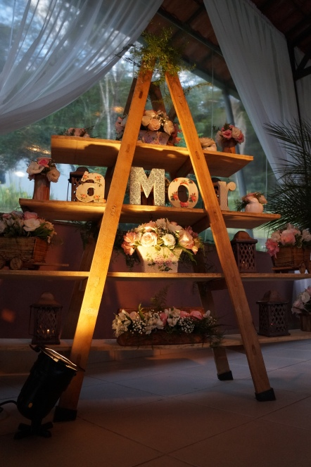 Moratti Eventos - Manobrista para eventos e BH - Serviços para casamento em BH - Manobrista em BH - Casamento fora da igreja - San Domani - Segurança e Portaria - Motorista de noiva