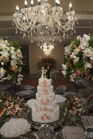 Moratti Eventos - Manobrista para casamento - Serviço de Manobra em BH - Brigadista - Motorista de noiva - Manobrista para eventos em BH - Casa Tua