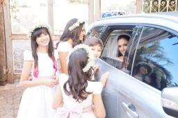Moratti Eventos - Manobrista para Casamento - Motorista de noiva - Manobrista para eventos em BH - Fabricar Cerimonial - Província - Segurança e Portaria para casamento - Brigadista para evento