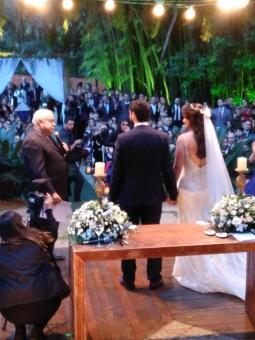 Moratti Eventos - Manobrista para eventos - Motorista de noiva - Serviço de Manobrista para casamento - Segurança e Portaria para eventos - Pousada Vila Solaris