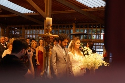 Moratti Eventos - Manobrista para casamentos - Serviço de Manobrista em Bh - Serviços para casamentos em bh - Motorista de noiva - Delivery - Brigadista para festas