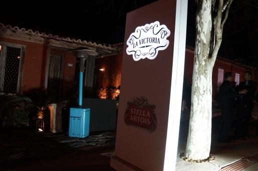 Moratti Eventos - Manobrista para eventos - Serviço de Manobrista para eventos - Manobrista para casamento em BH - LeCult - Restaurante La Victória - Serviços para eventos