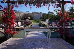 Moratti Eventos - Serviço de Manobrista - Manobrista para casamento - Manobrista em BH - Motorista de noiva - Serviços para casamentos - DC Eventos