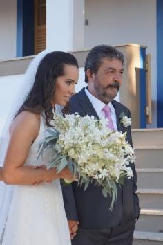 Moratti Eventos - Manobrista para Casamento - Serviço de Manobrista em BH - Serviços para casamentos - Manobrista em BH - Motorista de noiva - Delivery - Cerimonial LeCult