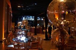 Moratti Eventos - Manobrista para eventos - Serviços para festas - Motorista de noiva - Espaço BHZ - DC Eventos - Manobrista para casamento