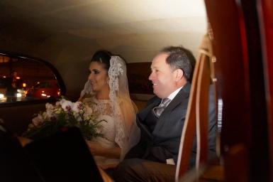 Moratti Eventos - Manobrista para casamento - Serviço de manobrista para casamento - Motorista de noiva - Brigadista - Delivery - Segurança/Portaria para casamento - Manobrista em BH - Casa Tua - Up Produçõesbh