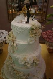 Moratti Eventos - Segurança/Portaria - Motorista de noiva - Serviços para casamentos - Manobrista para eventos em bh - Manobrista em BH - Cerimonial Bendito - Salaberry - Manobrista