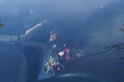 Moratti Eventos - Manobrista para casamento - Motorista de noiva - Serviços para casamento - Manobrista em BH - Segurança/Portaria para eventos - Mariângela Buffet - Sérgio Mendes eventos - Brigadista para eventos