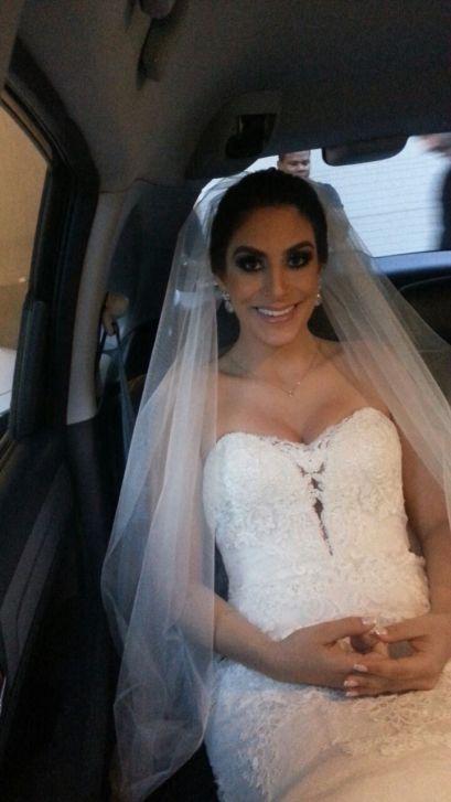 Moratti Eventos - Manobrista para casamento - Serviço de Manobra em BH - Serviços para casamentos - Motorista de noiva - Delivery - Mariângela Buffet - Bendito Cerimonial - Segurança/Portaria para casamento