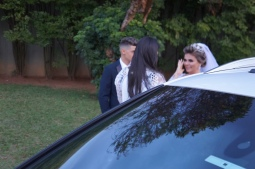 Moratti Eventos - Manobrista para casamento - Motorista de noiva - Serviços para casamentos - Manobrista em BH - Brigadista para eventos - Up Produçõesbh - Casa Pampulha - Segurança e Portaria