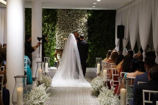Moratti Eventos - Manobrista para casamento em BH - Manobrista em BH - Motorista de noiva - Serviços para casamentos - Casamento em BH - Das Haus - Segurança e Portaria para eventos - Brigadista para eventos