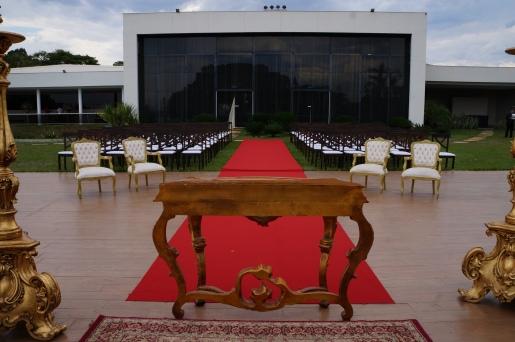 Moratti Eventos - Manobrista em BH - Serviço de Manobrista em BH - Motorista de noiva - Serviços para casamentos - Up Produções - Casa Pampulha