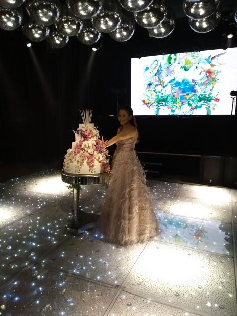 Moratti Eventos - Manobrista para aniversário - Serviço de Manobrista em BH - Motorista de noiva - Manobrista para eventos em BH - Serviço de Manobrista para casamento - Dc Eventos - Ilustríssimo
