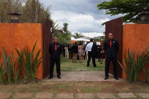 Moratti Eventos - Manobrista em BH - Serviços para casamentos em BH - Motorista de noiva - Serviço de Manobrista para eventos em BH - Manobrista para casamento - Far East - Cerimonial Fabricar - Segurança e Portaria para eventos - Brigadista para casamento