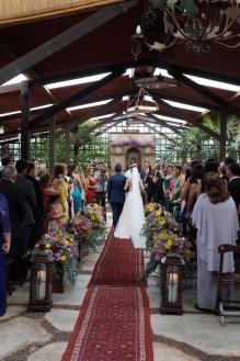 Moratti Eventos - Manobrista para Casamento em BH - Serviços para Casamentos - Serviço de Manobrista em BH - Motorista de noiva - Segurança e Portaria para eventos - Casamento fora da igreja - Brigadista para casamento - Espaço Província Cerimonial Speciali