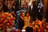 Moratti Eventos - Serviços para Casamentos em BH - Manobrista para casamento em BH - Manobrista em BH - Motorista de noiva - Segurança e Portaria em BH - Casamento em BH - Brigadista para casamentos