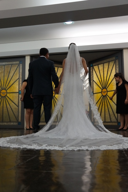 Moratti Eventos - Manobrista para casamento em BH - Serviço de Manobrista em BH - Casamento em BH - Motorista de noiva - Segurança e Portaria para eventos - Wanice Almeida